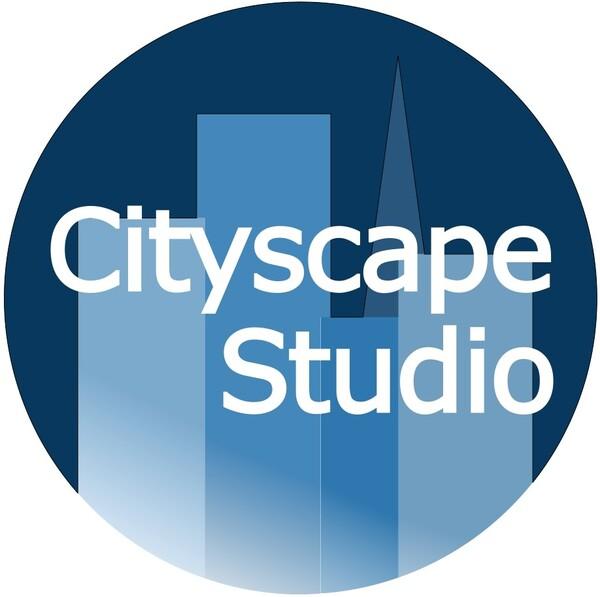 Cityscape Studio